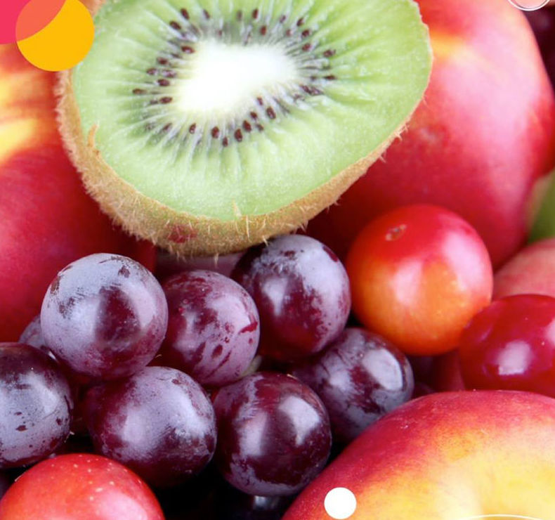 Dietista nutricionista en Toledo