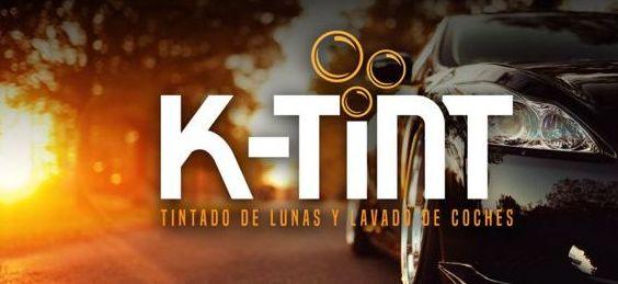 Foto 1 de Cristalería del automóvil en Madrid | K-Tint