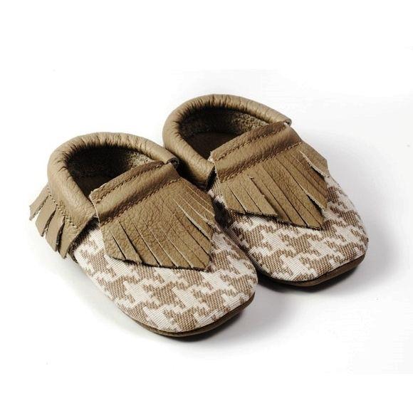Zapatos primeros pasos: Tienda online de Artesanía Martín