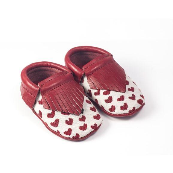 Zapatos bebés: Tienda online de Artesanía Martín