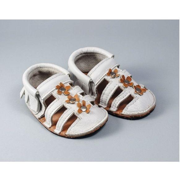 Sandalias para niñas: Tienda online de Artesanía Martín