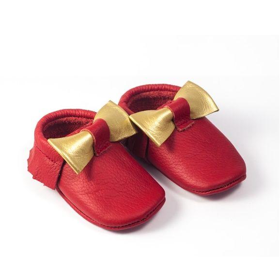 Zapatitos para bebé: Tienda online de Artesanía Martín