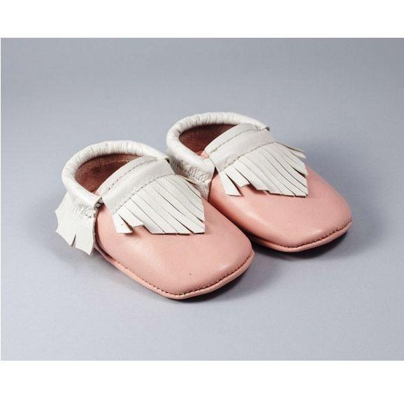 Zapatitos para niñas: Tienda online de Artesanía Martín