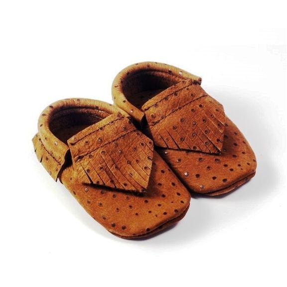 Zapatos infantiles: Tienda online de Artesanía Martín