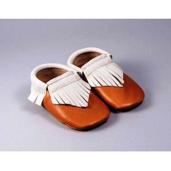Zapatos para niños/as pequeños: Tienda online de Artesanía Martín
