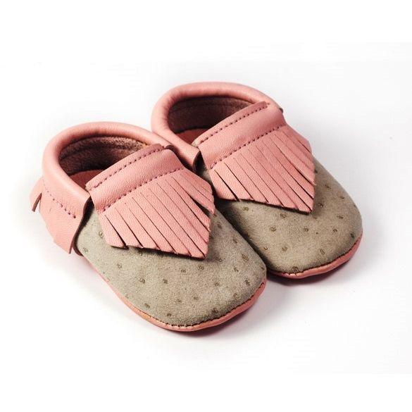 Calzado infantil niña: Tienda online de Artesanía Martín