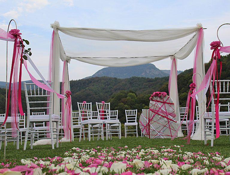 Restaurante para celebrar bodas Osona
