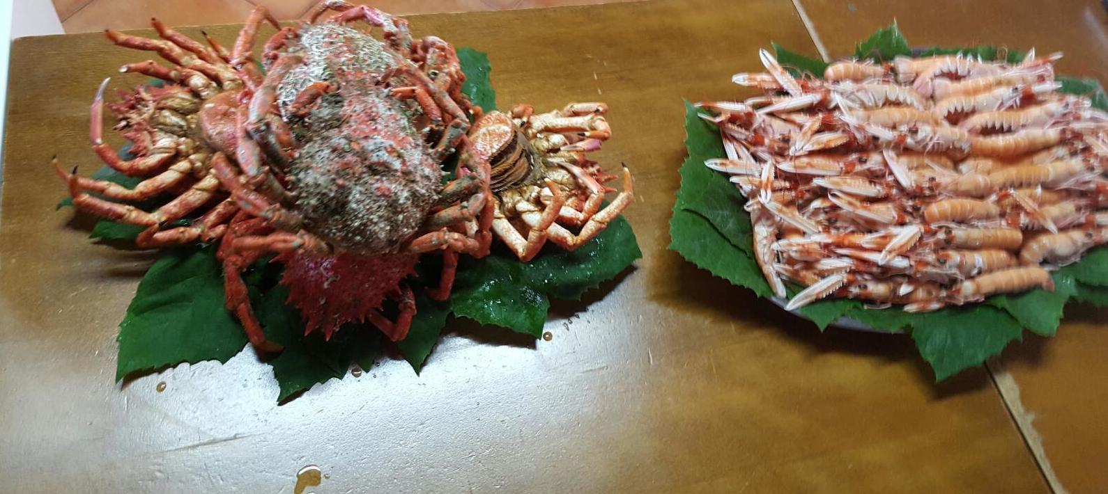 Foto 15 de Restaurante en Oleiros | A Cortiña de Lorbé