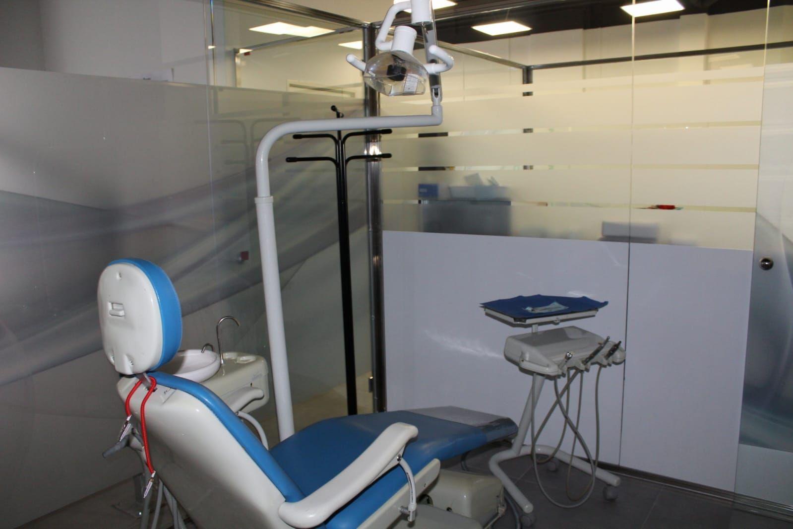 Clínica odontopediatra en Sant Vicenç Dels Horts