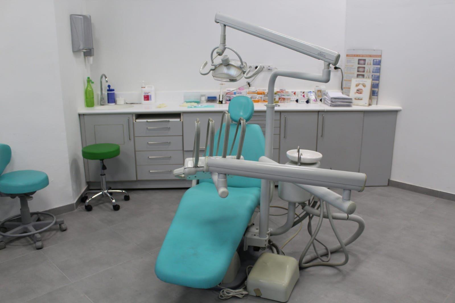 Invisalign ortodoncia en Sant Vicenç Dels Horts