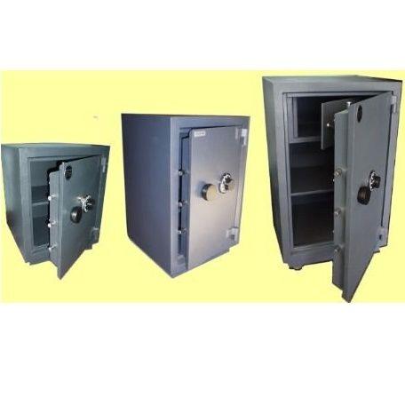 Aperturas de cajas fuertes: Servicios de Cerrajería Vilfer