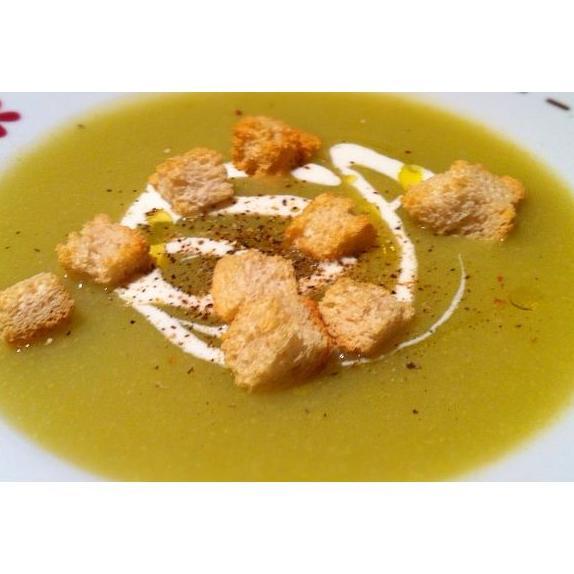 Las Sopas : Instalaciones y Servicios  de Restaurante - Hotel  de Carretera El Oasis**