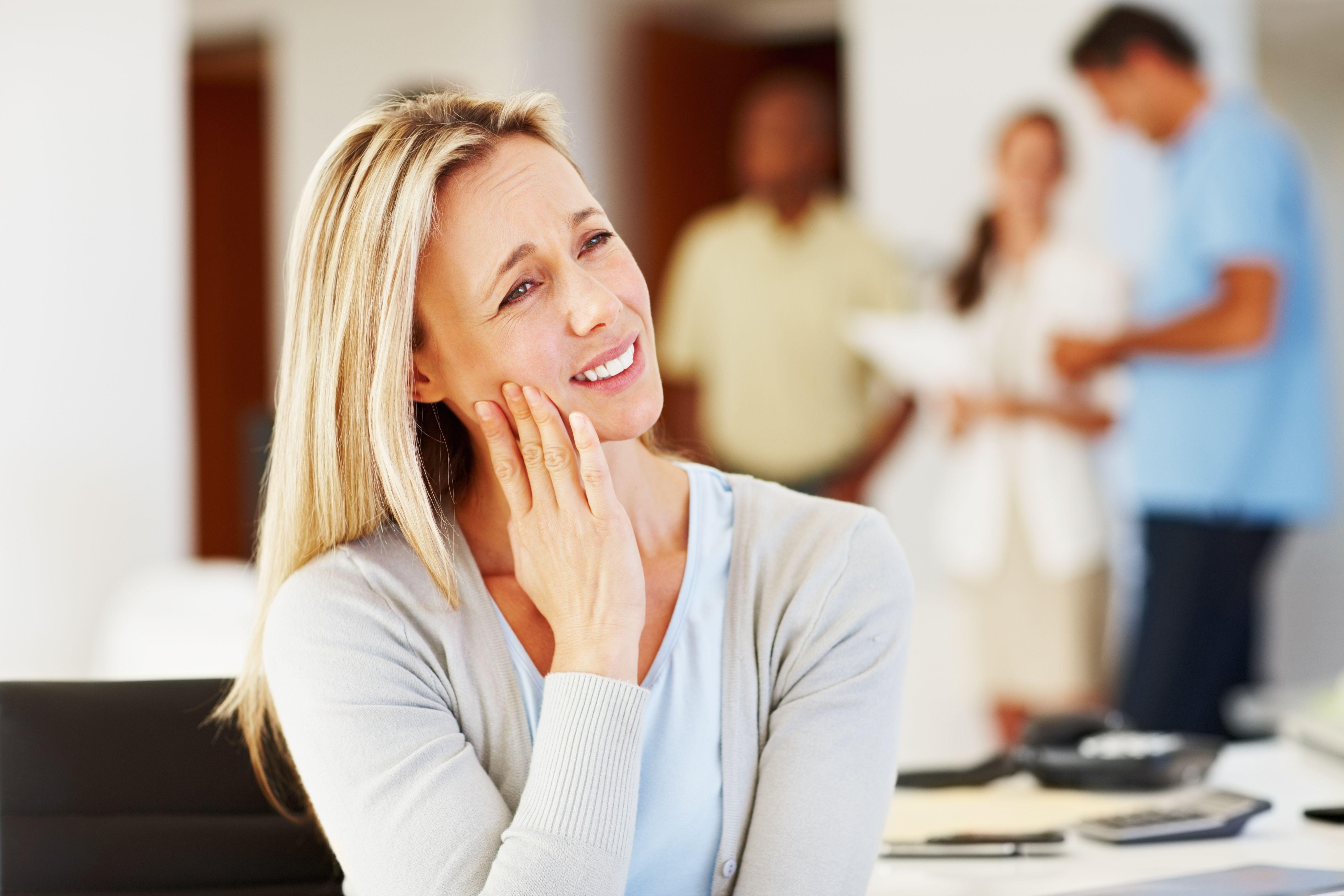 Odontología general: Tratamientos de Clínica De Especialidades Dentales Villaverde