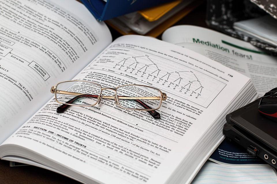 Derecho fiscal: Servicios de Bufete Leria y Martínez Abogados