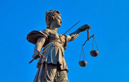 Derecho mercantil: Servicios de Bufete Leria y Martínez Abogados