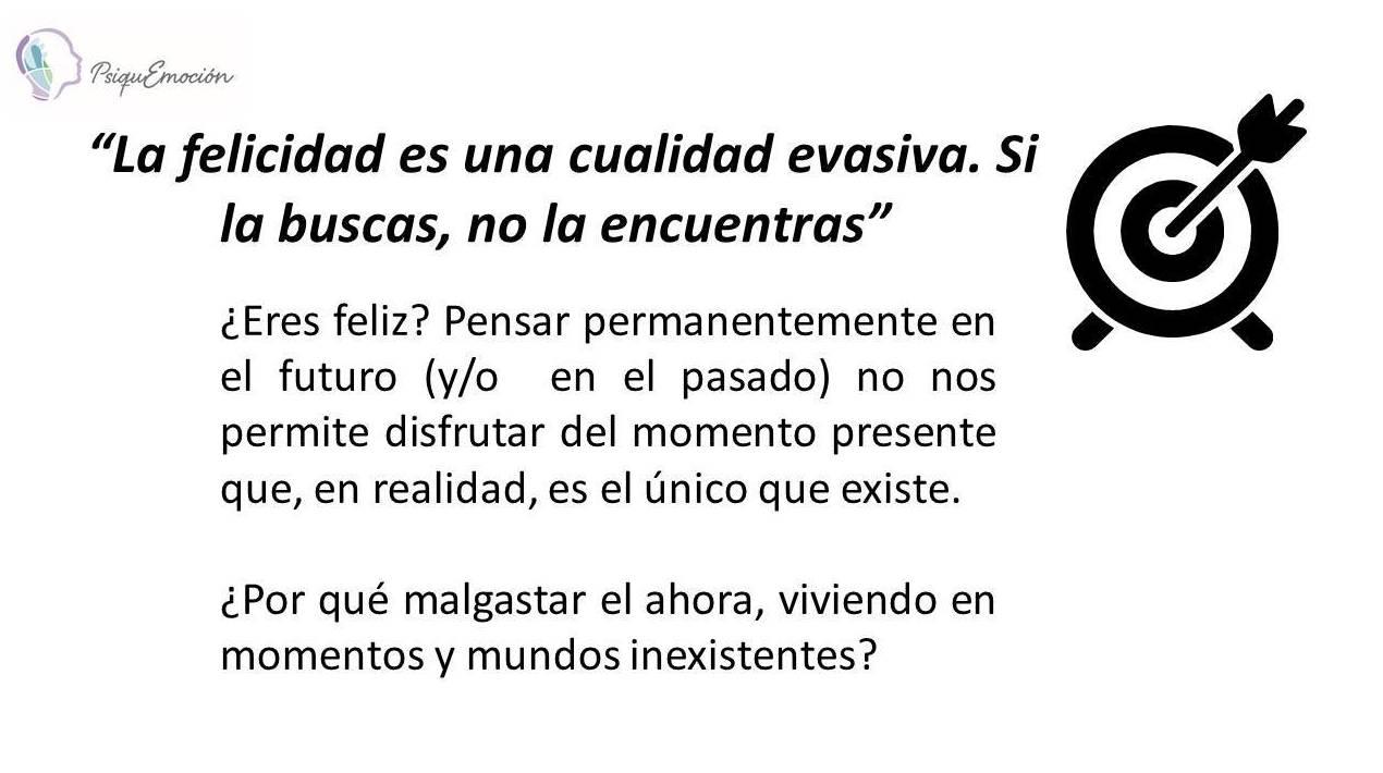Psicoterapia Humanista Ciudad Real