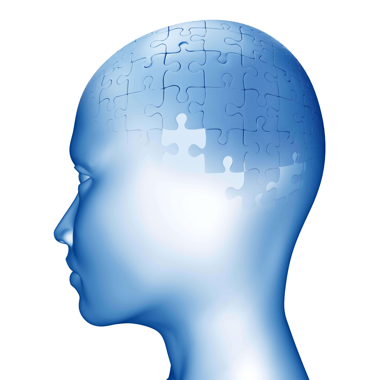 Neuropsicología: Terapias y talleres de Psicología y psicoterapia psiquemoción