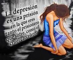 Psicoterapia Depresión Ciudad Real