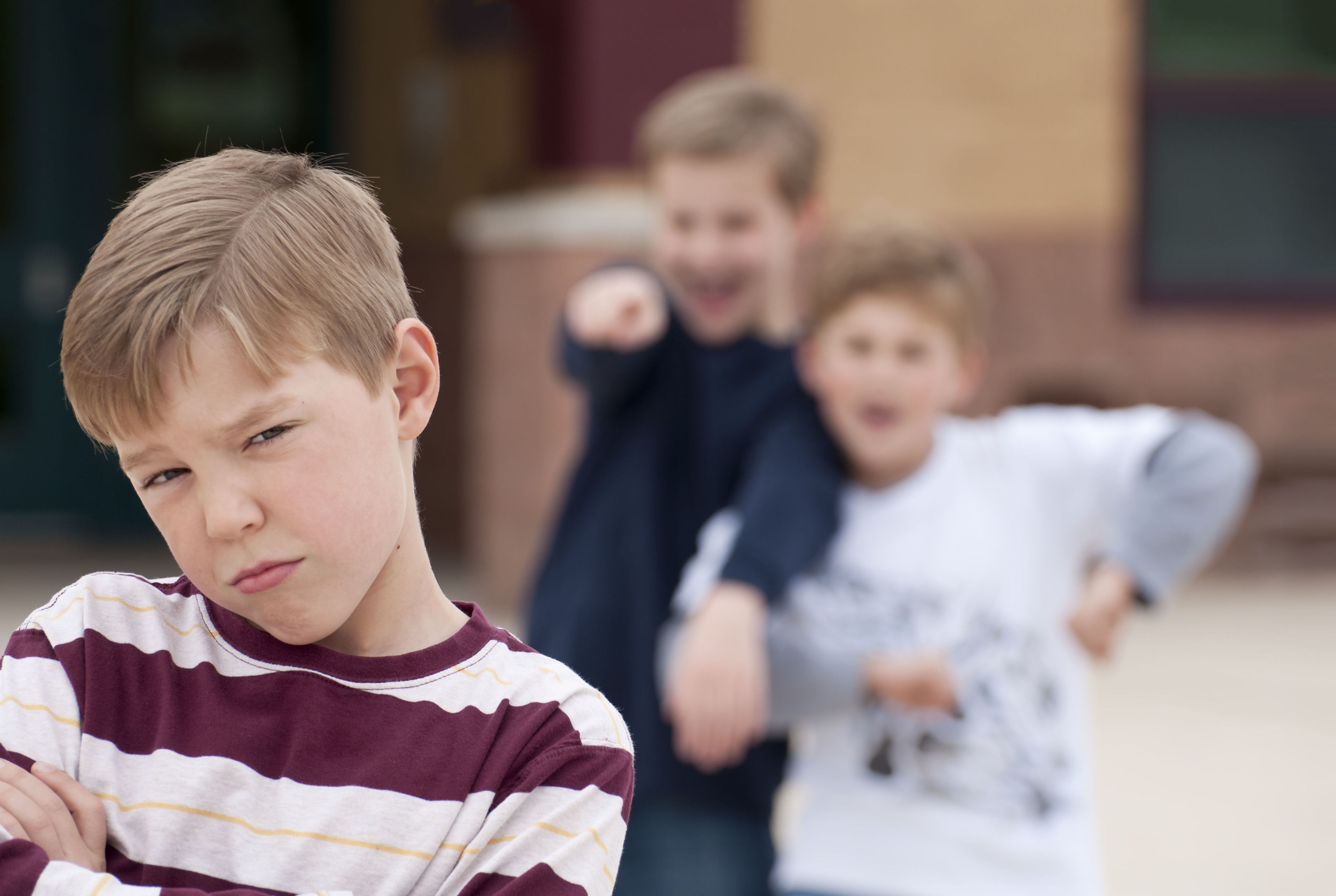 Consulta de psicología, terapia de niños