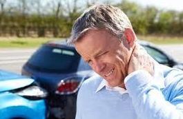 Accidentes de trafico : Servicios de BYS Consulting