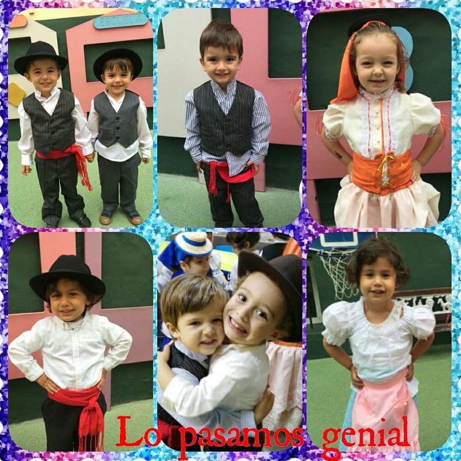 Foto 240 de Guarderías y Escuelas infantiles en Las Palmas de Gran Canaria   Escuela Maternal Infantil Dr.Sánchez