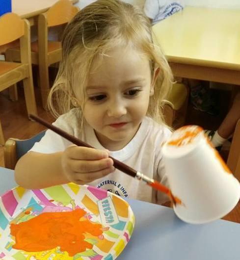 Foto 96 de Guarderías y Escuelas infantiles en Las Palmas de Gran Canaria | Escuela Maternal Infantil Dr.Sánchez