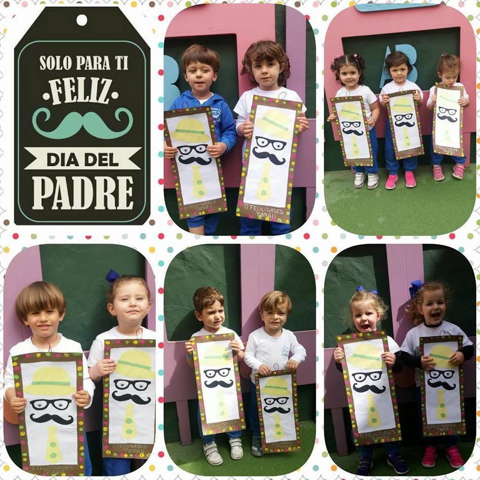 Foto 66 de Guarderías y Escuelas infantiles en Las Palmas de Gran Canaria | Escuela Maternal Infantil Dr.Sánchez