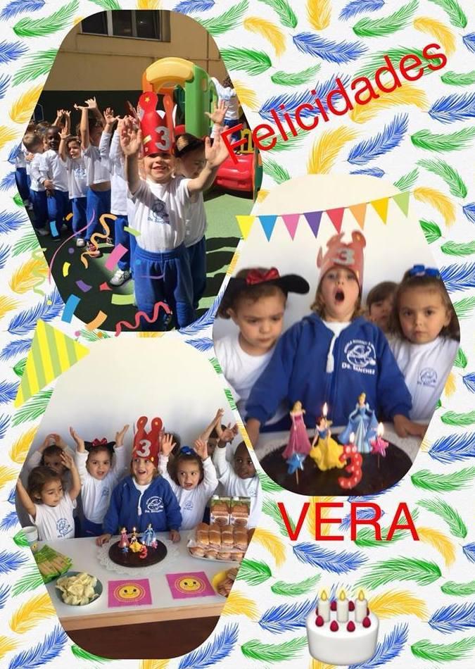 Foto 223 de Guarderías y Escuelas infantiles en Las Palmas de Gran Canaria | Escuela Maternal Infantil Dr.Sánchez
