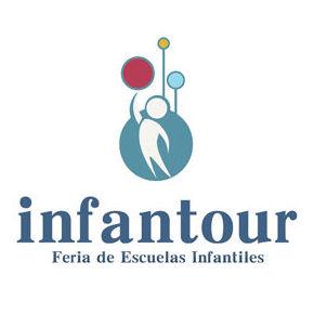 Feria de Escuelas Infantiles. Infantour