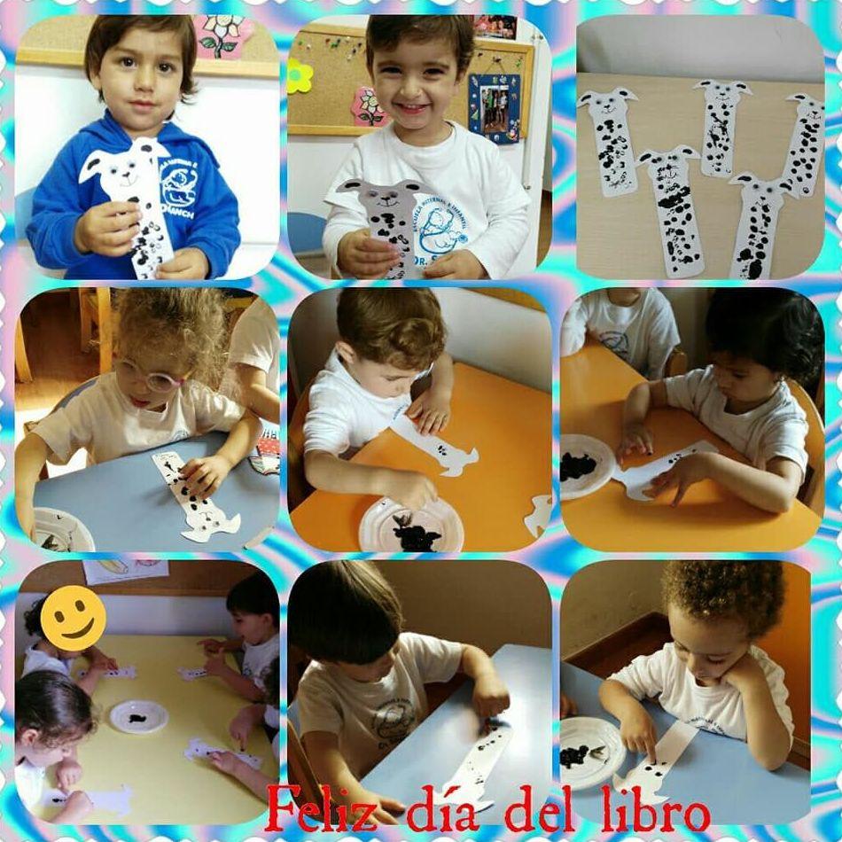 Foto 228 de Guarderías y Escuelas infantiles en Las Palmas de Gran Canaria | Escuela Maternal Infantil Dr.Sánchez