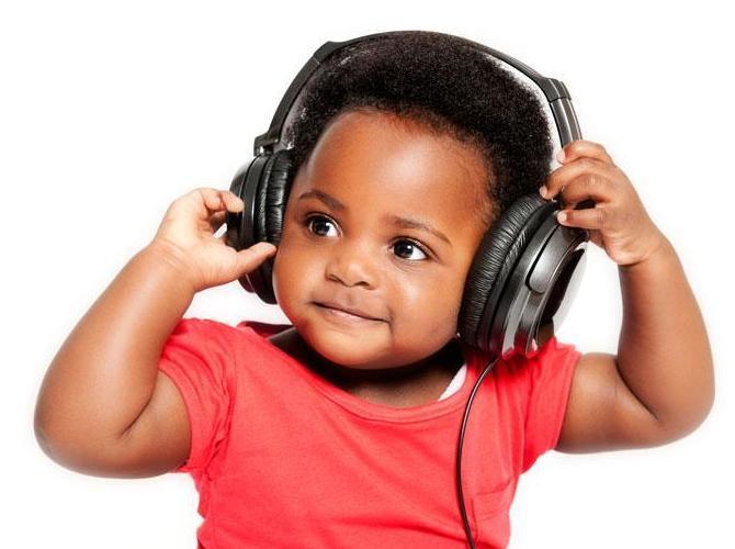 Canciones de música clásica para que los pequeños aprendan a disfrutarla