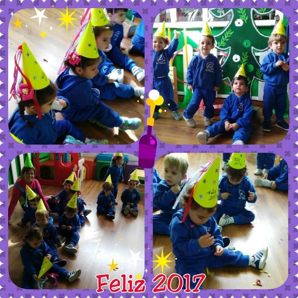 Foto 84 de Guarderías y Escuelas infantiles en Las Palmas de Gran Canaria | Escuela Maternal Infantil Dr.Sánchez