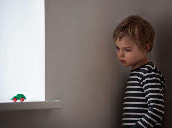 Detección precoz del autismo