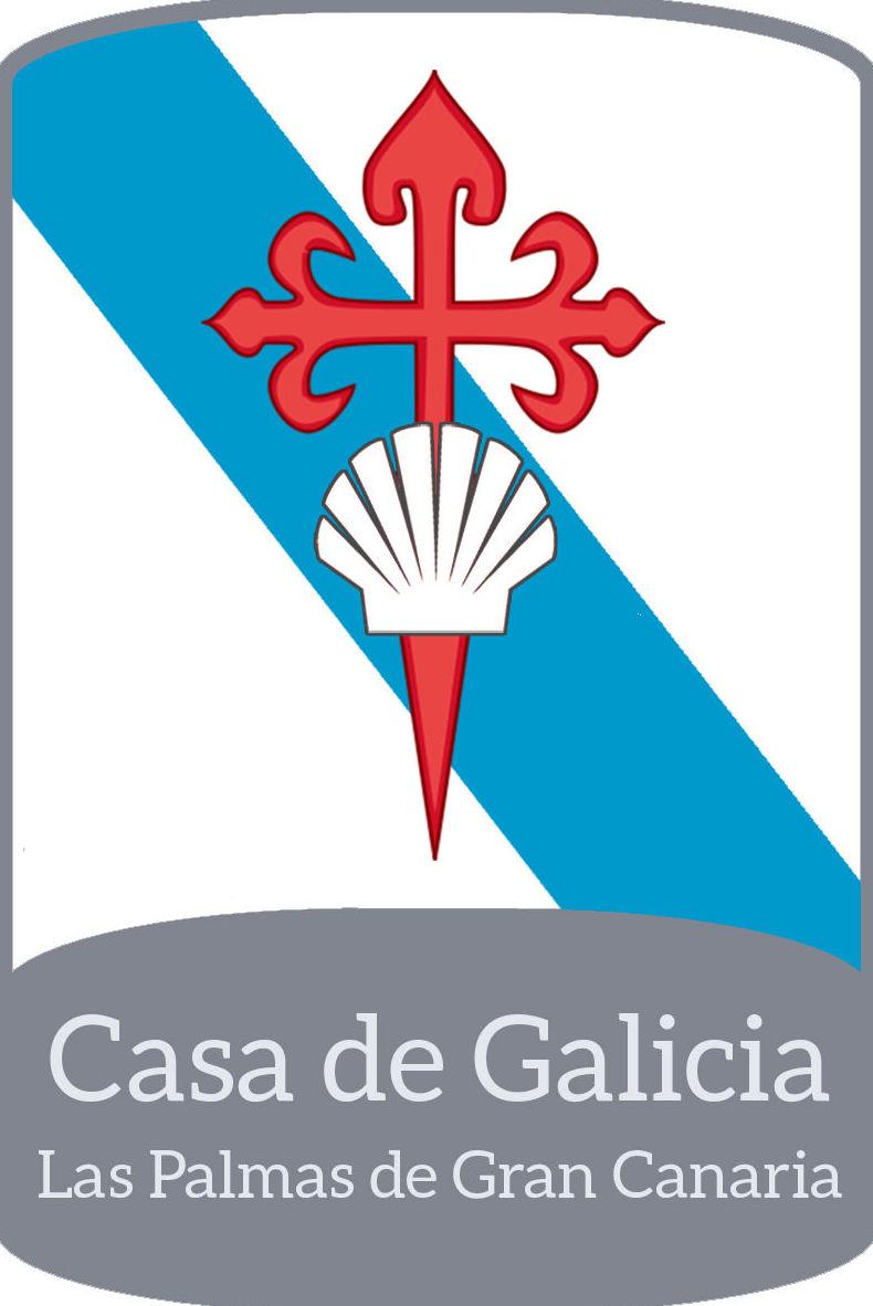 Información para donación de juguetes a Casa Galicia.