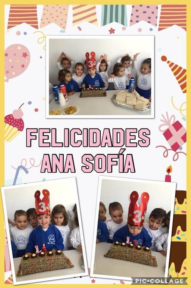 Foto 227 de Guarderías y Escuelas infantiles en Las Palmas de Gran Canaria | Escuela Maternal Infantil Dr.Sánchez