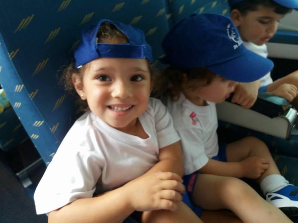 Foto 181 de Guarderías y Escuelas infantiles en Las Palmas de Gran Canaria | Escuela Maternal Infantil Dr.Sánchez