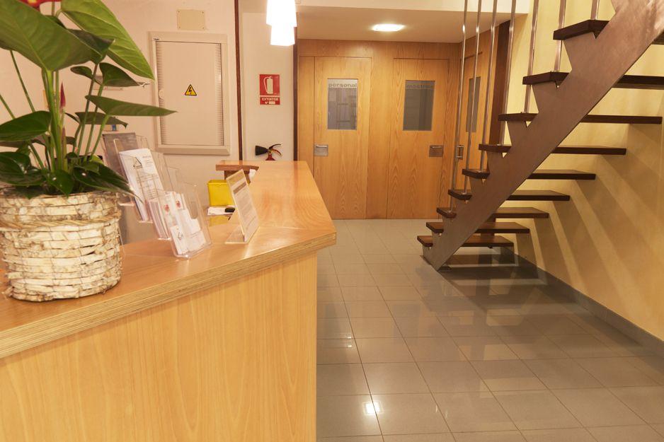 Estudios de fertilidad en Menorca