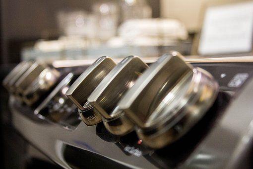 Maquinaria de segunda mano: Servicios de Maquinaria de hostelería