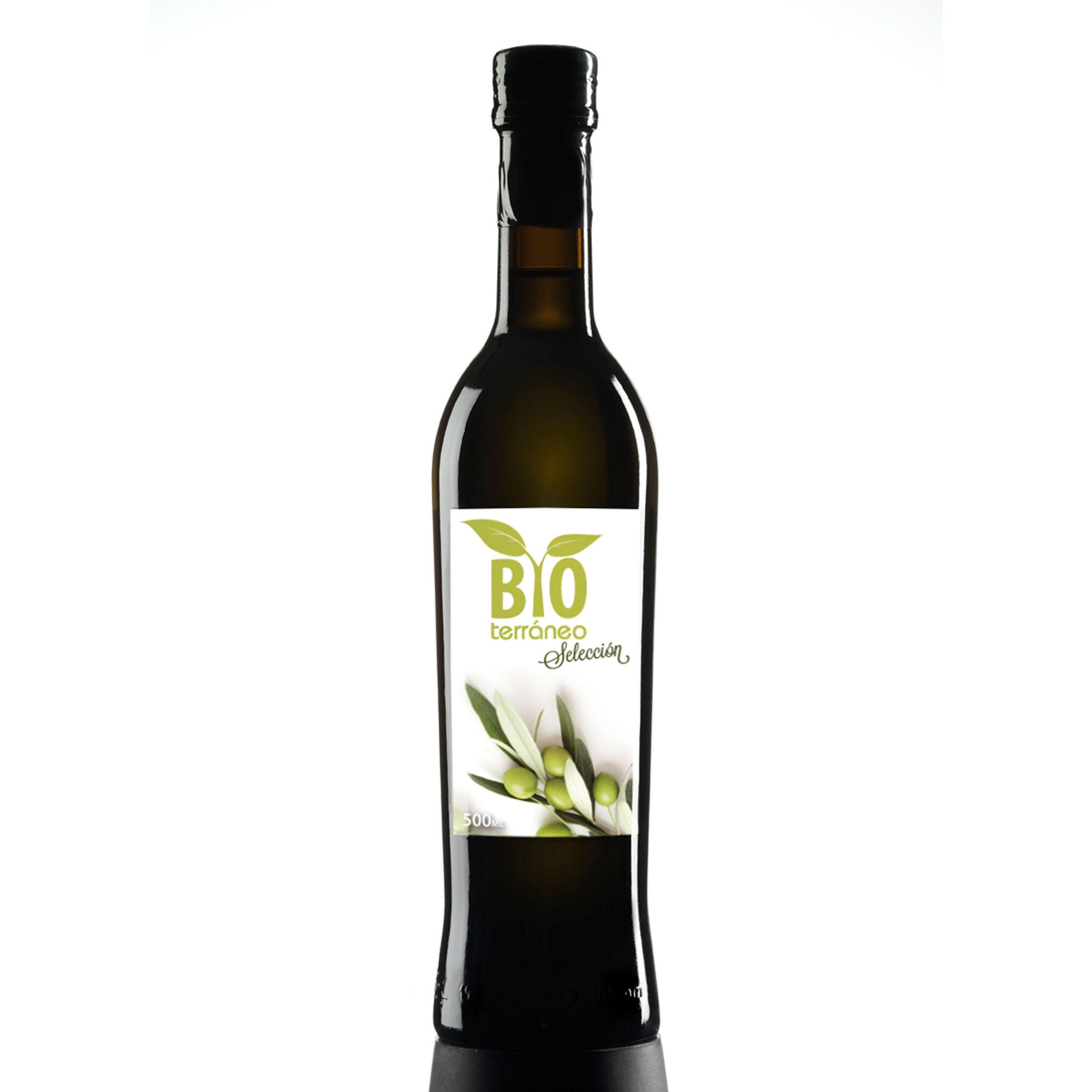 Foto 4 de Productos ecológicos en  | El Camaleón Verde