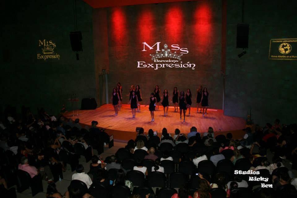 Organización de eventos en Barcelona