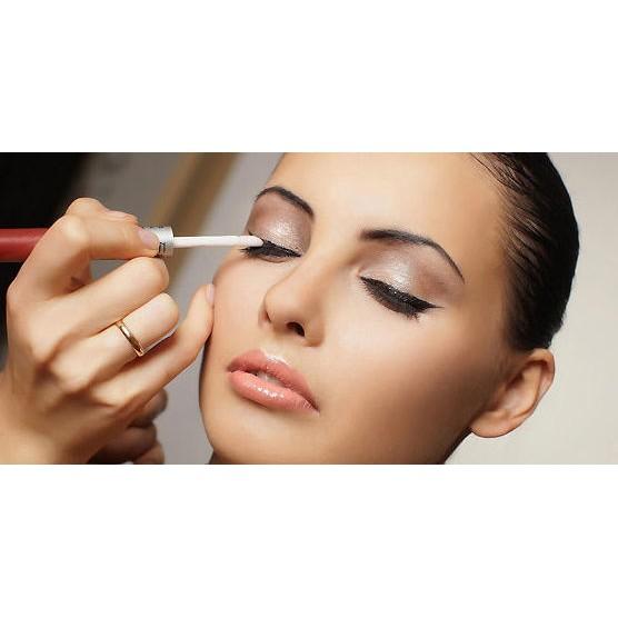 Maquilladoras: Servicios de Style Events