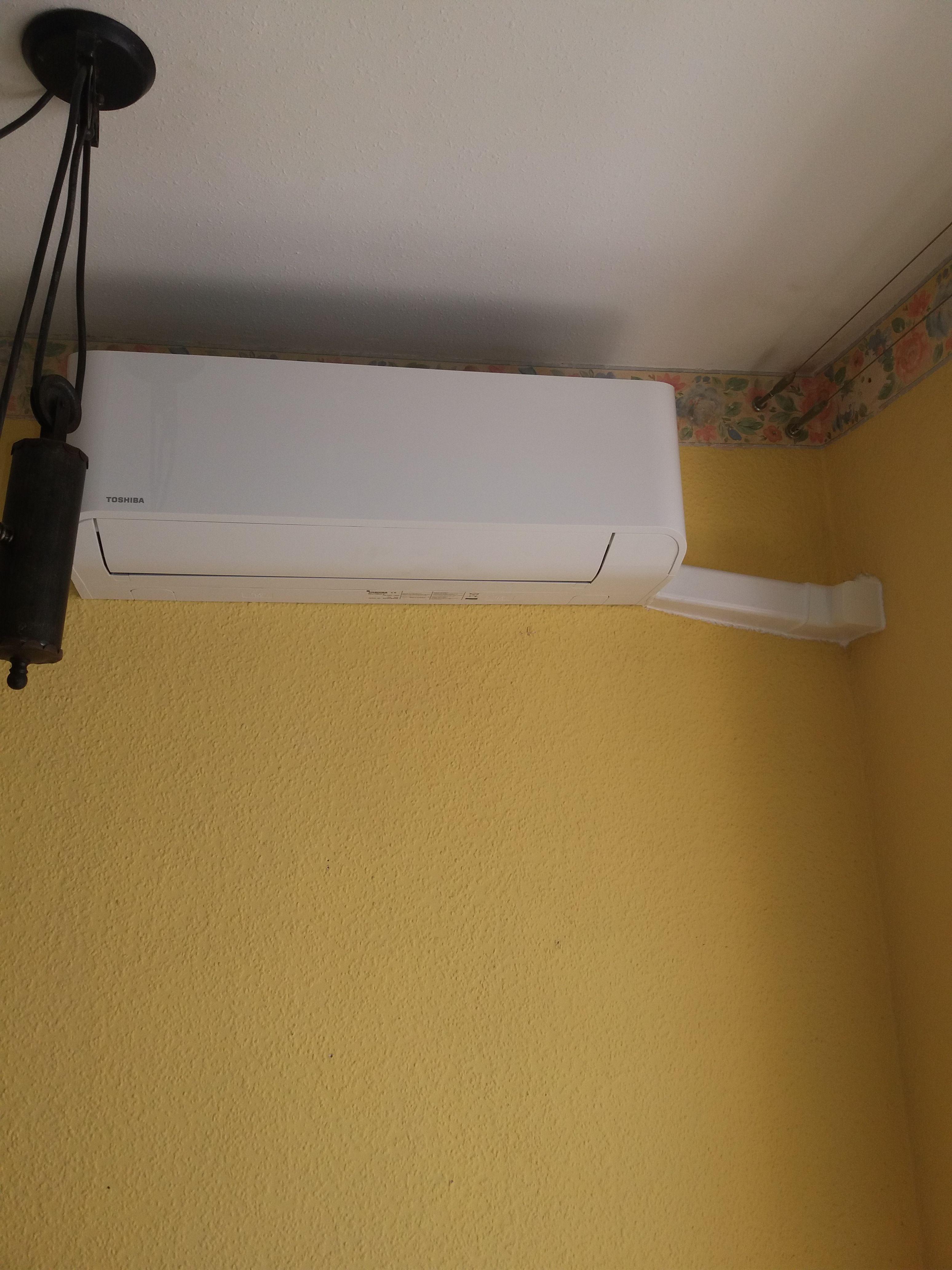 Instalaciones eléctricas en viviendas en Roquetas de Mar