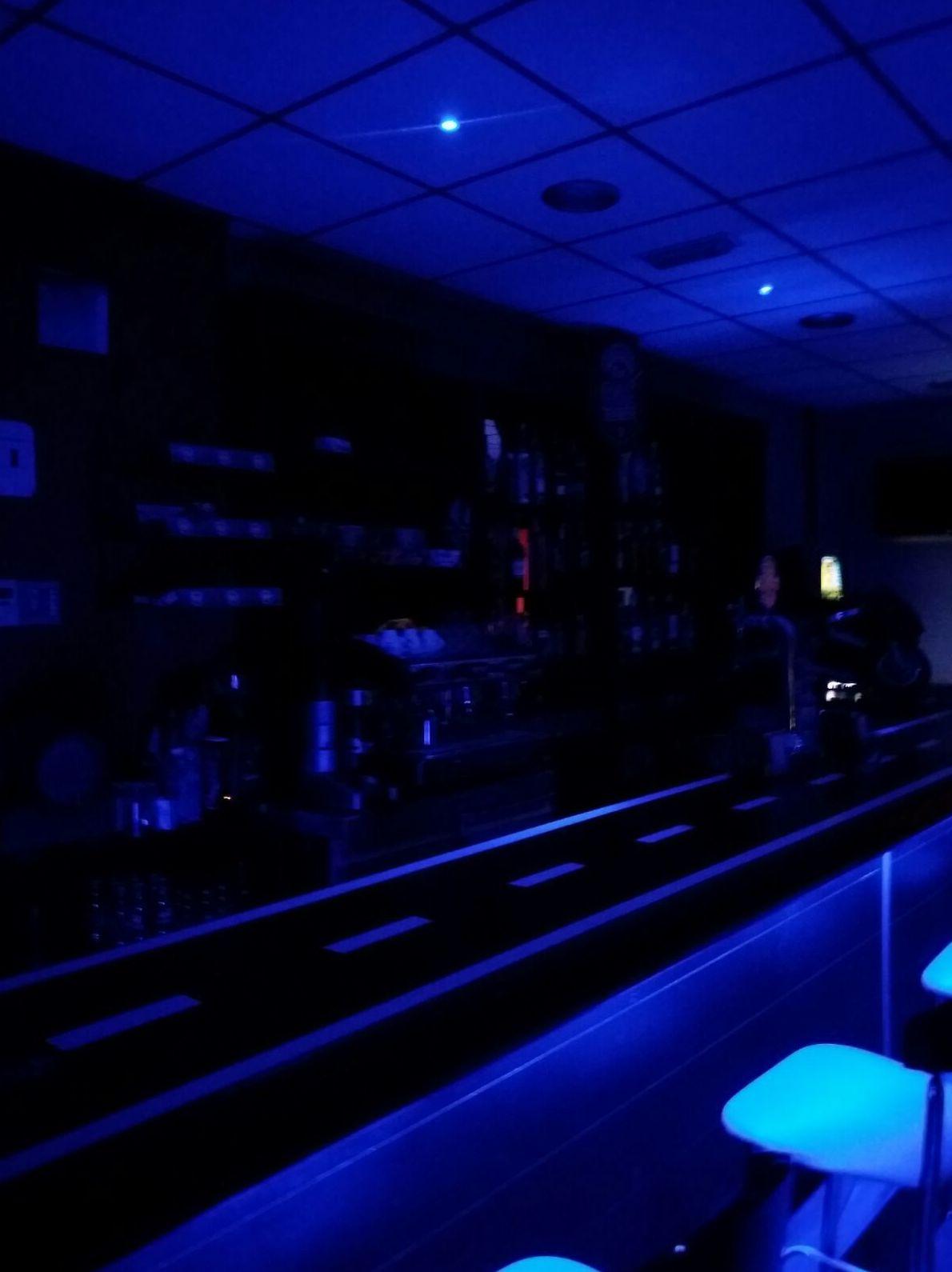Instalación de sistemas de iluminación en Almería