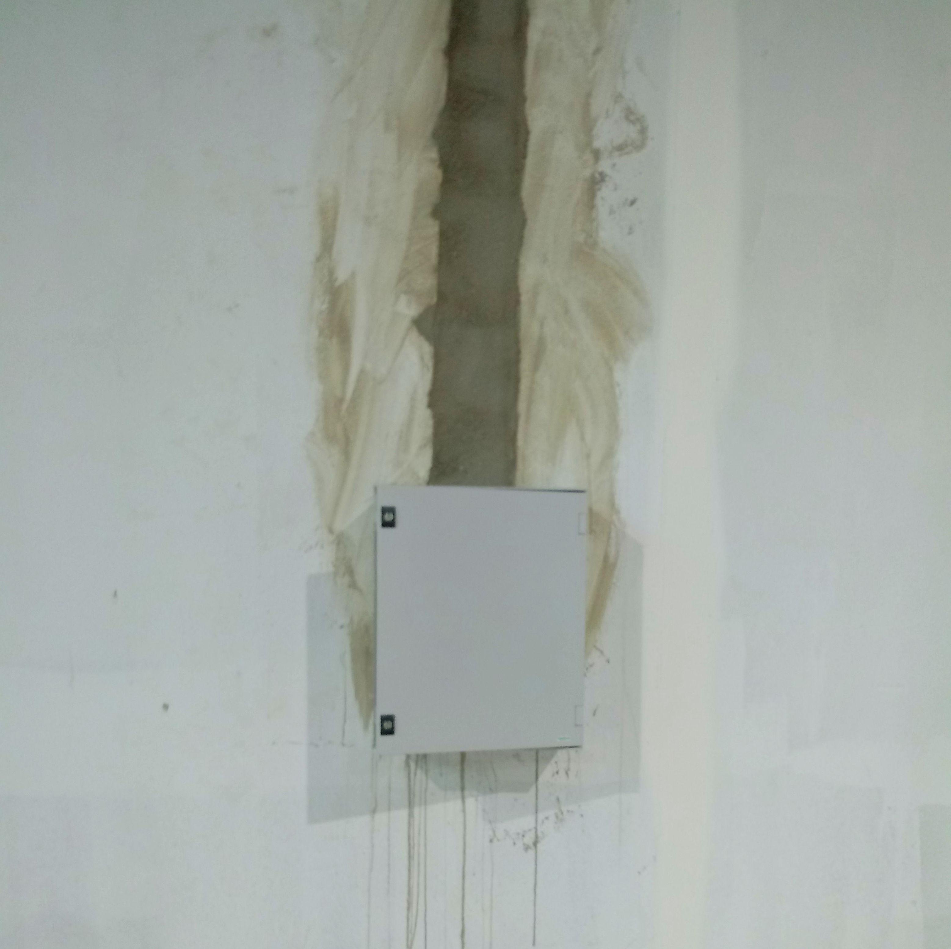 Foto 8 de Reparaciones eléctricas en Roquetas de Mar | Instalación y mantenimiento José A. Muñoz