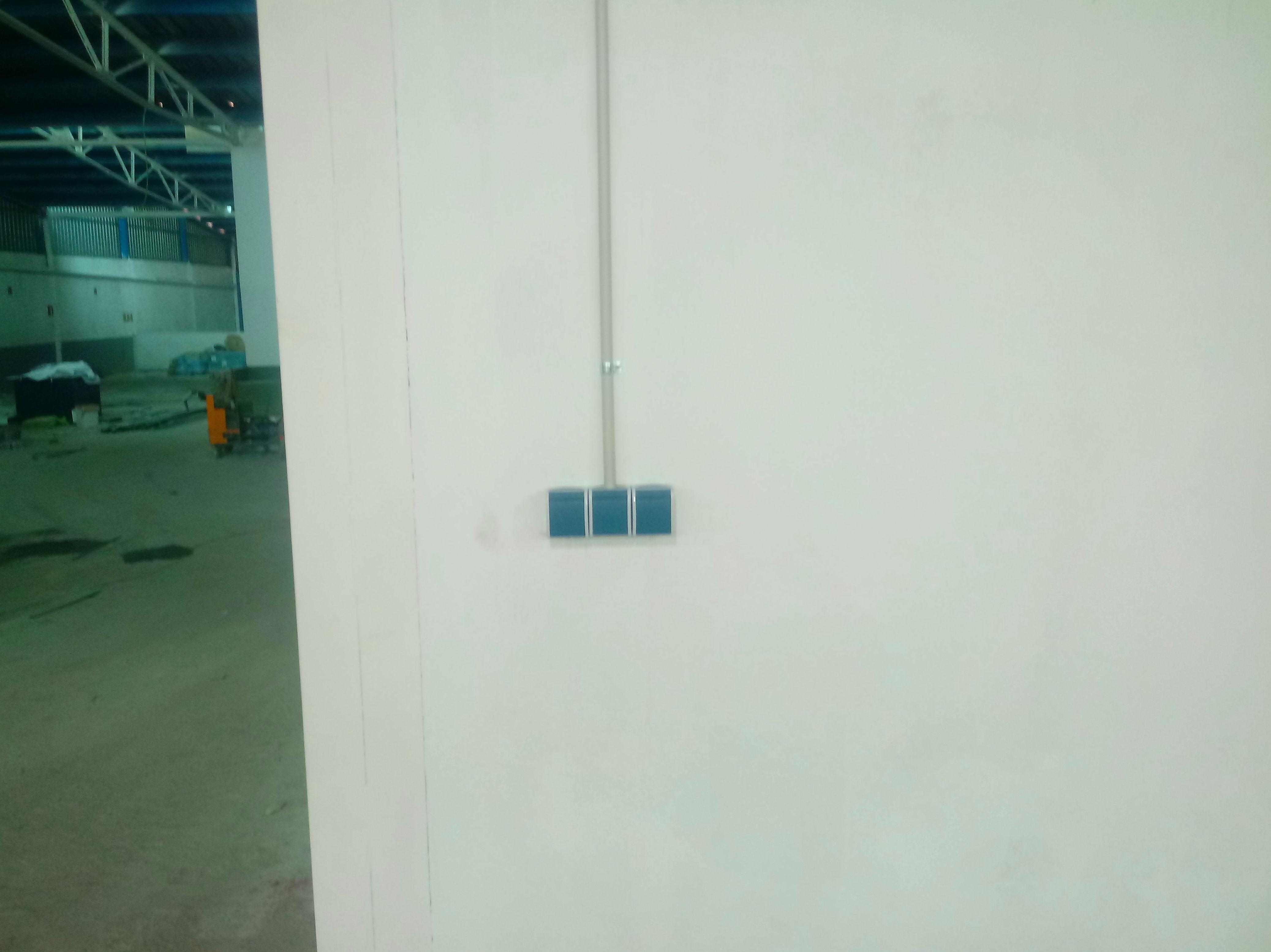 Foto 10 de Reparaciones eléctricas en Roquetas de Mar | Instalación y mantenimiento José A. Muñoz
