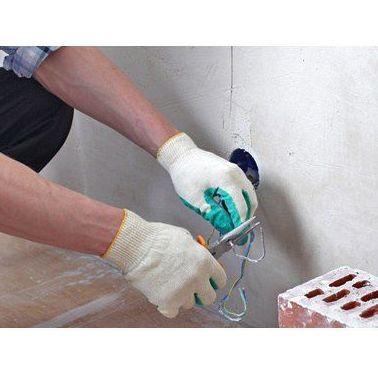 Instalaciones eléctricas: Servicios de Instalación y mantenimiento José A. Muñoz