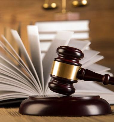 Derecho laboral: Catálogo de Sangroniz Abogados