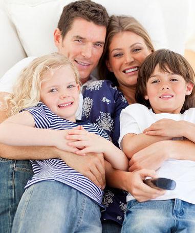 Derecho de familia y sucesiones: Catálogo de Sangroniz Abogados
