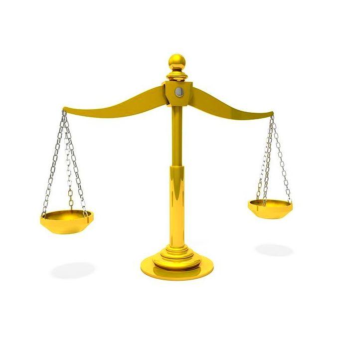 Despacho de abogados en Vitoria