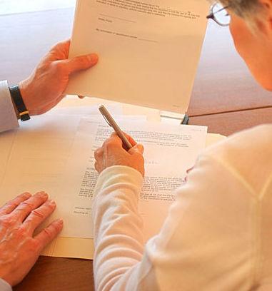 Derecho civil: Catálogo de Sangroniz Abogados